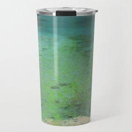 Grassi Lakes II Travel Mug