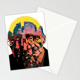 130114 Stationery Cards