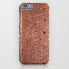 Orgon Slim Case iPhone 6s