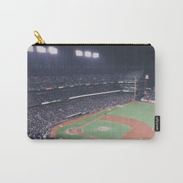 AT&T Park Carry-All Pouch