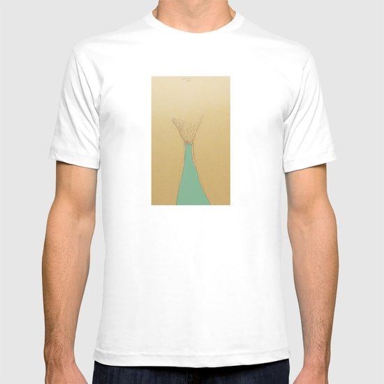 Delicate T-shirt
