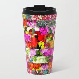 Overdose Travel Mug