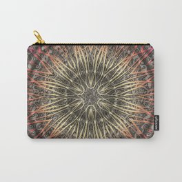 Tangendental Meditation Carry-All Pouch