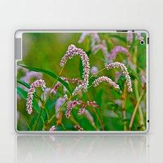 Pink Flop Laptop & iPad Skin