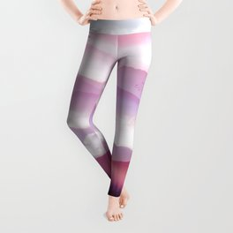 Candy Floss Mist Leggings