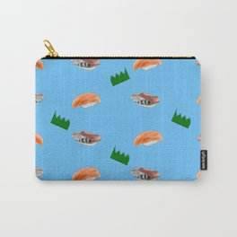 Nigiri Carry-All Pouch