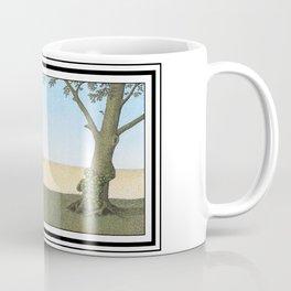 Outcrop Coffee Mug