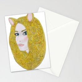 Design Minx Stationery Cards