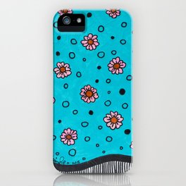 The Candy Store iPhone Case