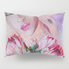 Kings Gift Pillow Sham