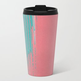it's not you, it's me Travel Mug