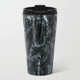 Chamonix Travel Mug
