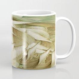 Shulutula Coffee Mug