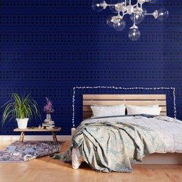 Colorandblack serie 97 Wallpaper
