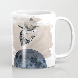 hey diddle diddle 3 Coffee Mug