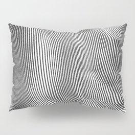 Touch Pillow Sham