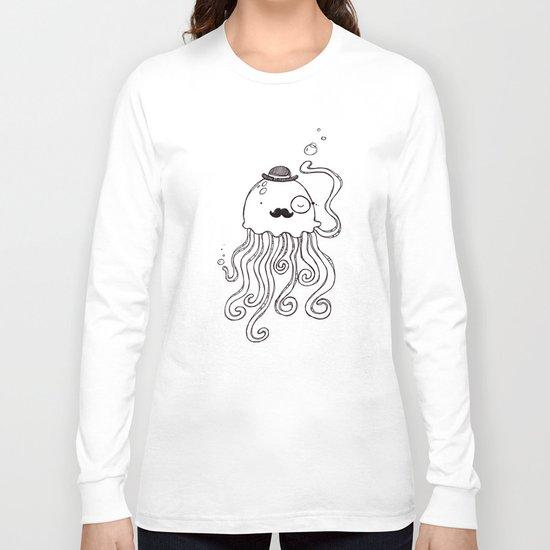 Be a Jellymen Long Sleeve T-shirt