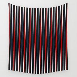 ReyStudios art3 Wall Tapestry