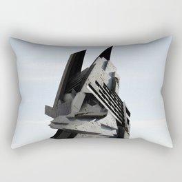 MS004 Rectangular Pillow