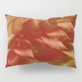 Skuld Pillow Sham