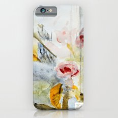 fragmented view iPhone 6s Slim Case