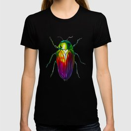 Love Bug T-shirt