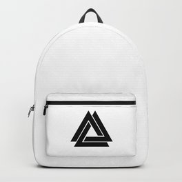 Delta Infinity (Inverted) Backpack