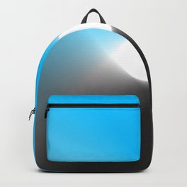 Winter's Eye Backpack