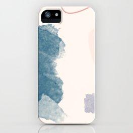 Compose iPhone Case