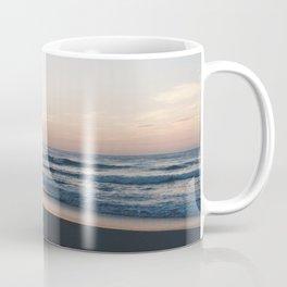 Sunrise at Culburra Coffee Mug
