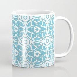 Kievan Rus Ornament Coffee Mug