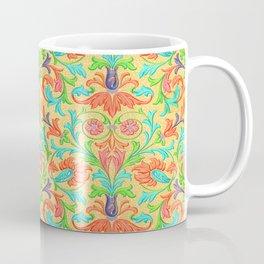 art nouveau 3 Coffee Mug