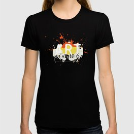 S6-Tee_artefacts_color_1 T-shirt