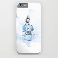 Adidas Girl iPhone 6s Slim Case
