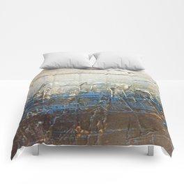 Glow in theDark Comforters