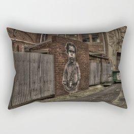 eggHDR1396 Rectangular Pillow