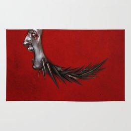 Caligula Rug