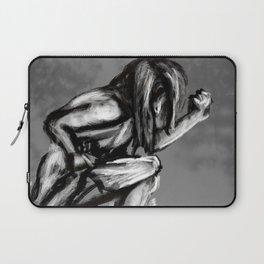 3.18 Gestures Laptop Sleeve