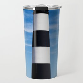Bodie Lighthouse Travel Mug