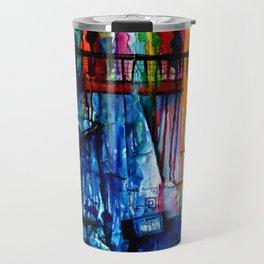 Nous (Bridge) Travel Mug