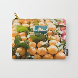 Pikes Market 12 Carry-All Pouch