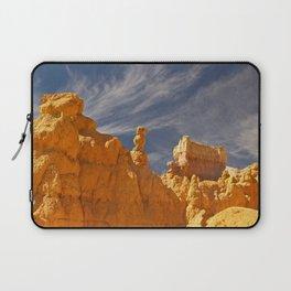 Sunrise Point at Bryce Canyon Laptop Sleeve