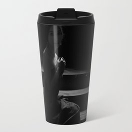 Shadow Travel Mug