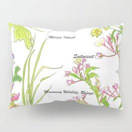 Chatham Spring Morris Island Pillow Sham