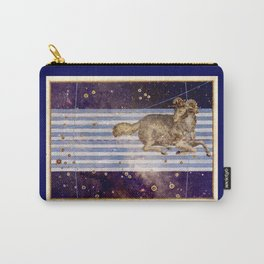 Aries - Uranometria Collection Carry-All Pouch