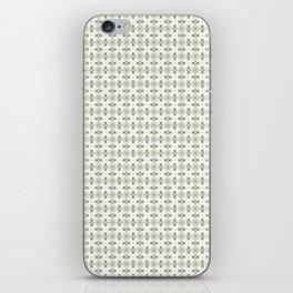 Eglantine 3 iPhone Skin
