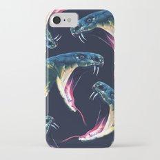 Snake Slim Case iPhone 7