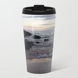 Hydra Metal Travel Mug