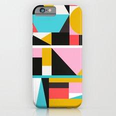 KakuTo Slim Case iPhone 6s