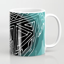 PowerLines 29b Coffee Mug